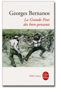 la_grandeur