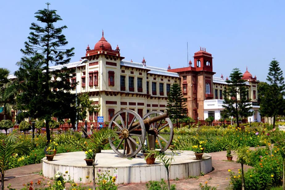 पटना संग्रहालय