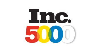 National Land Realty Named to the 2018 Inc. 5000 List for the Second Time