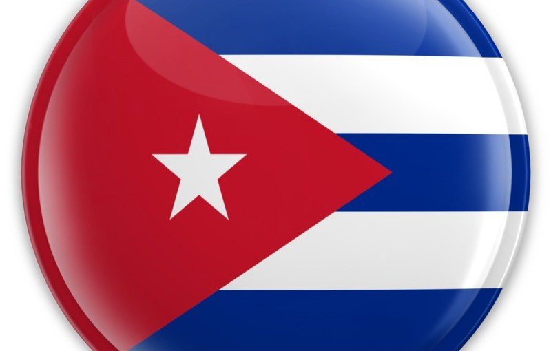 Cuba: Further Easing of the U.S. Sanctions