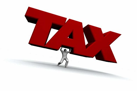 Impact of final Tax Reform Legislation on the Historic Tax Credit, New Markets Tax Credit, Low-Income Housing Tax Credit and Renewable Energy Tax Credits