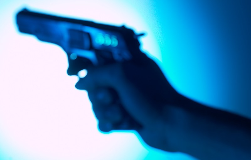 HHS Issues Final Rule on HIPAA and Firearm Background Check Reporting