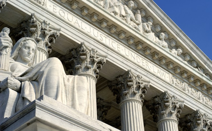 Bring on the Bad Word Brands? What Supreme Court's Decision in Matal v. Tam Means for Trademark Owners