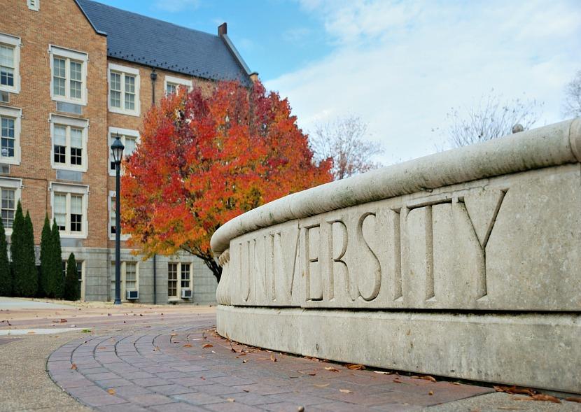 Department of Education Unveils Proposed Title IX Regulations