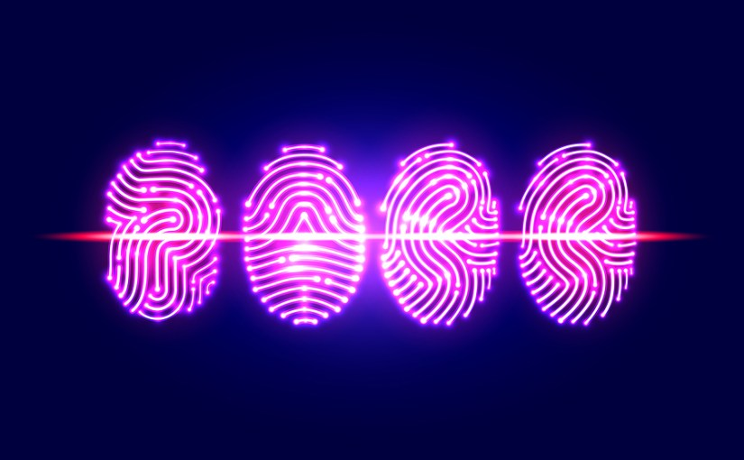 Illinois Employers Face A Recent Rash of Class Action Lawsuits Filed Under State Biometric Information Privacy Law