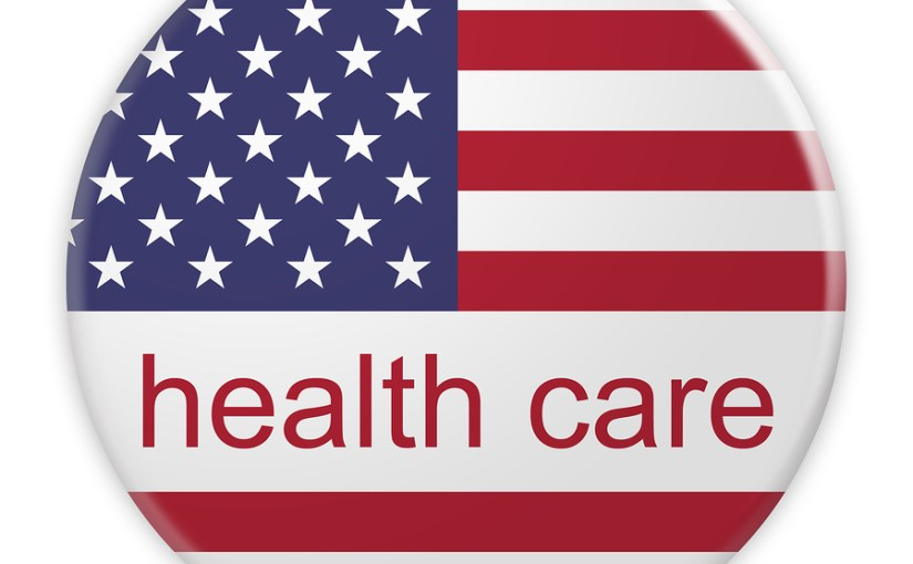 Key Tax Changes in the American Health Care Act