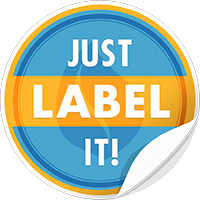 EPA Announces Updates to Pesticide Label Review Manual