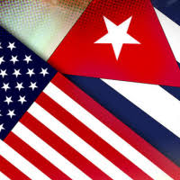 U.S. Restrictions on Travel to and Trade With Cuba Return