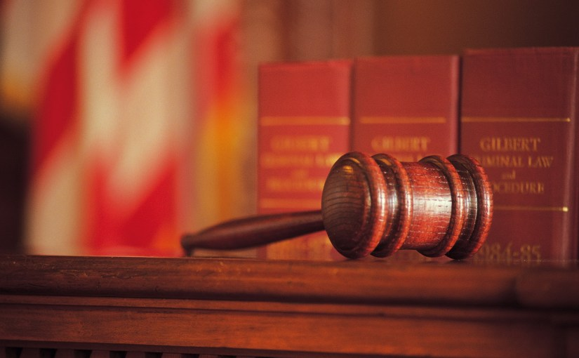10 Trailblazing Female Lawyers Who Shaped American History