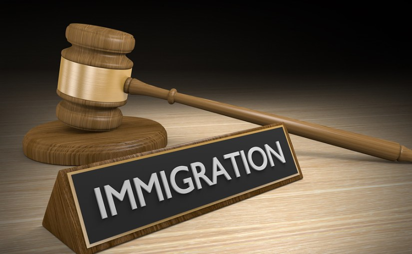 USCIS Adjudicators Given the Go-Ahead to Deny Cases Without First