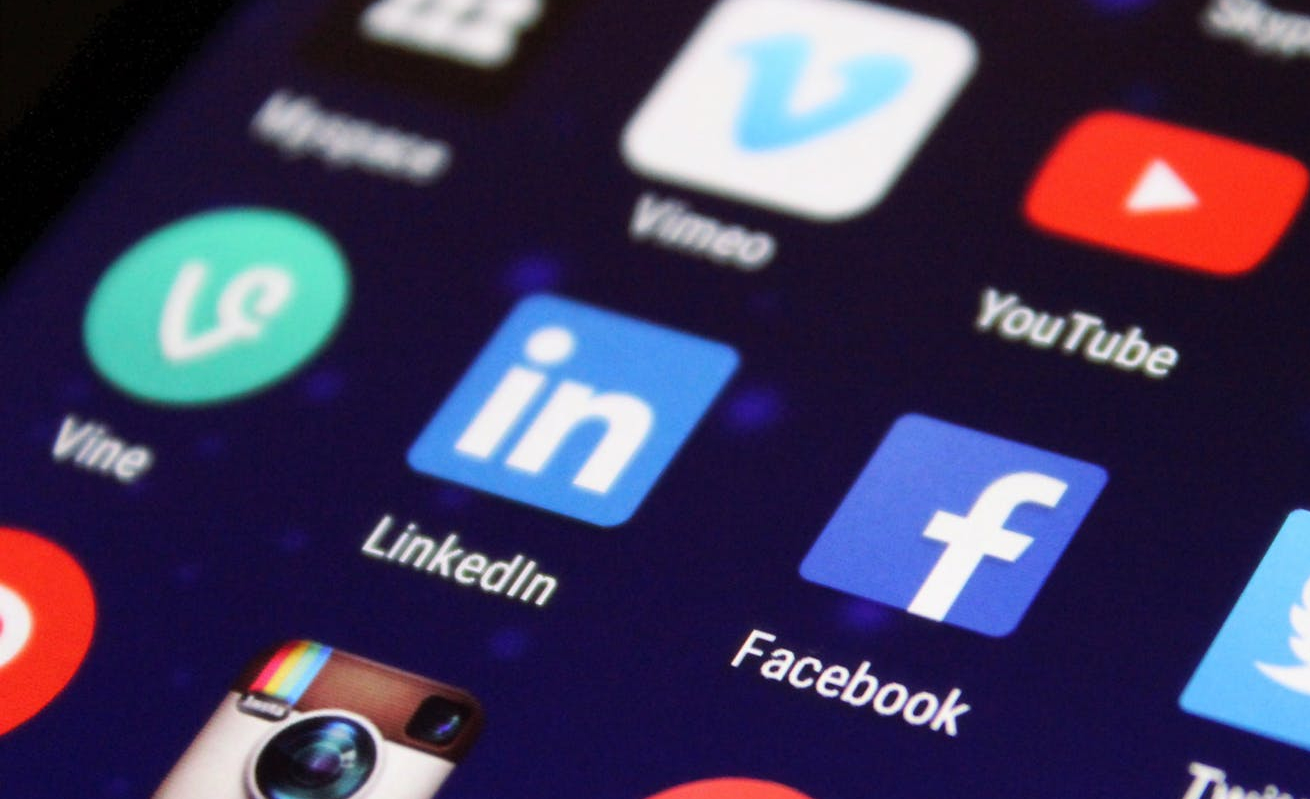 Top 10 Questions Lawyers Ask About LinkedIn - The National Law Forum