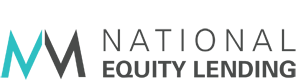 National Equity Lending Corp.