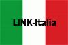 Link in Italian