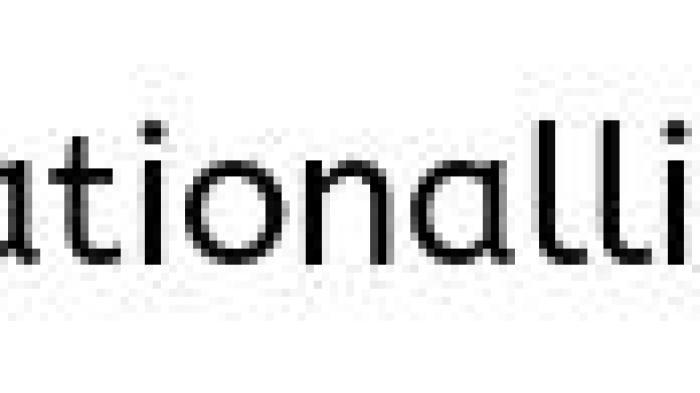 Florence evacuation zones