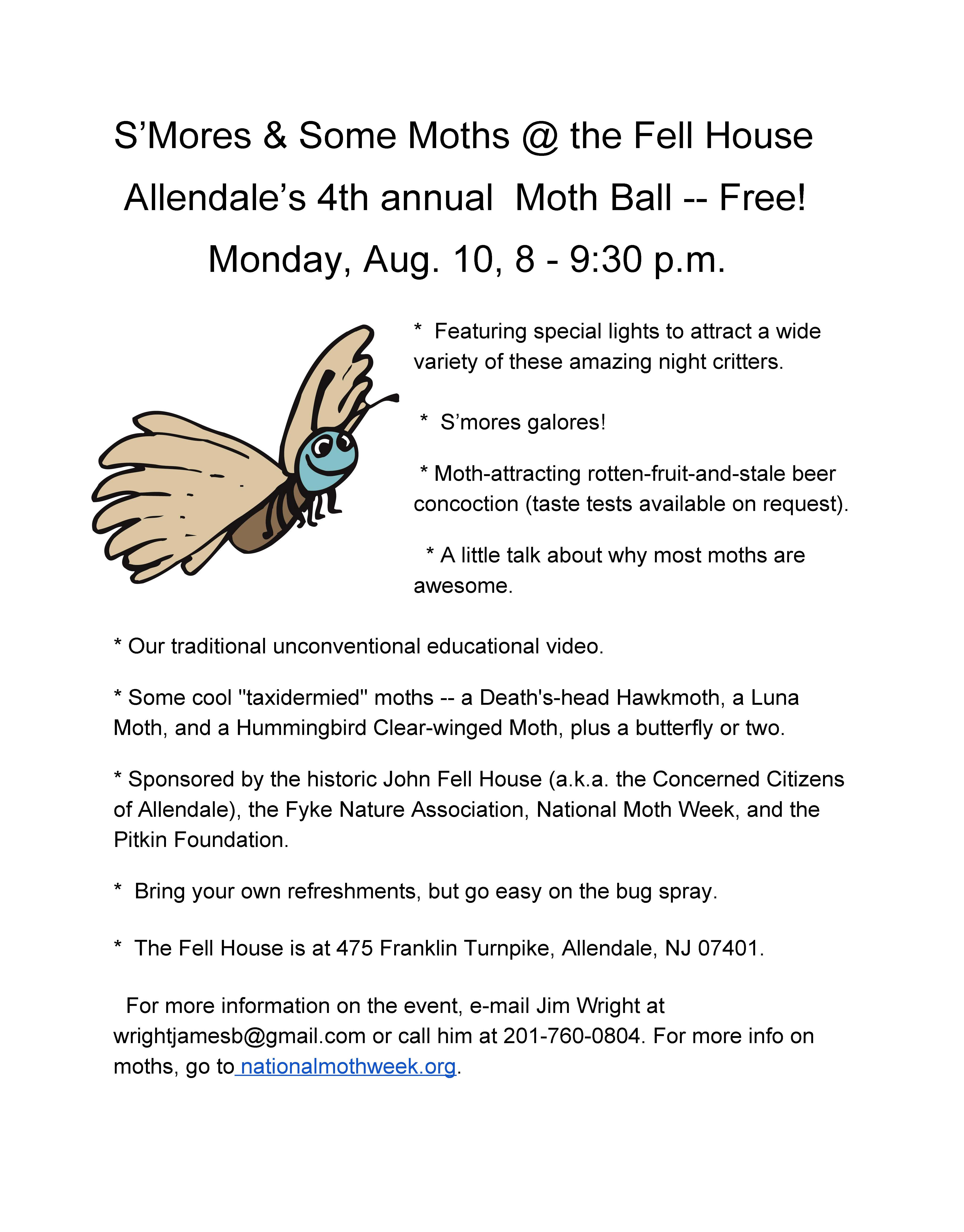 Peppered Moth Evolution Worksheet
