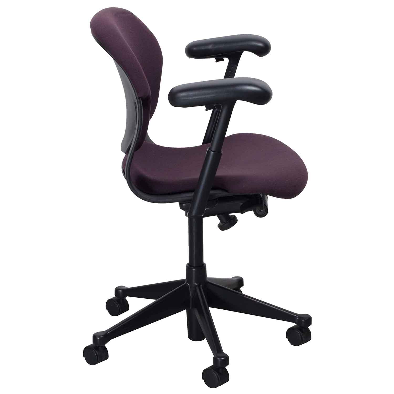 Herman Miller Caper Xr Chair Amazing Bedroom Living Room