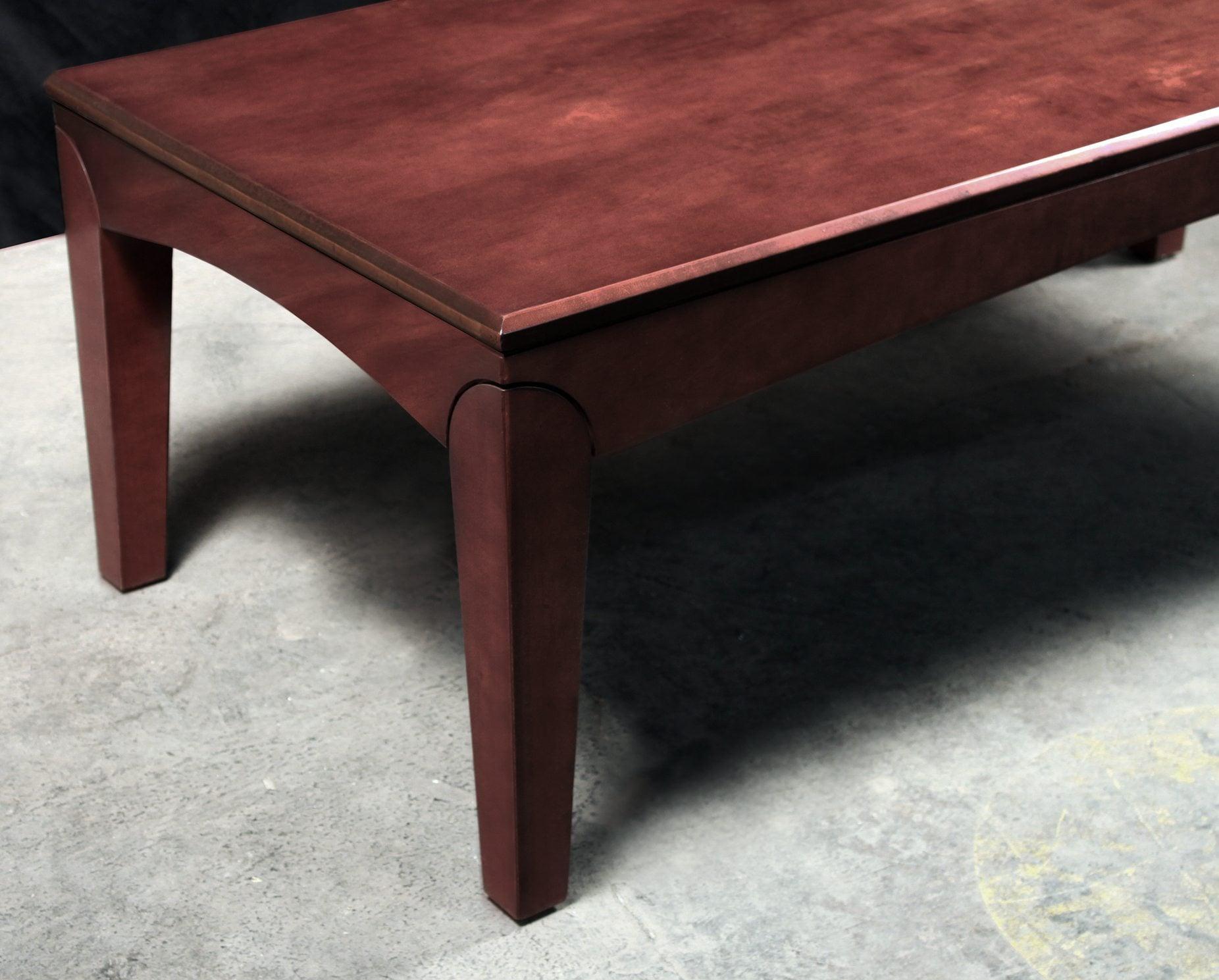 Coffee Table 48 X 24