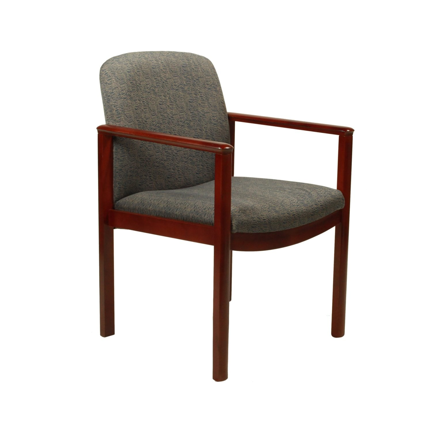 Astonishing Krug Chairs Solid Oak Krug Office Chairs With Arms Shows Evergreenethics Interior Chair Design Evergreenethicsorg