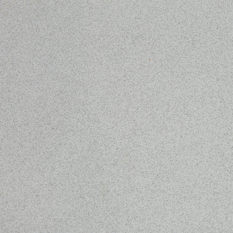 Laminate 30x60 Used Mobile Folding Table Light Gray