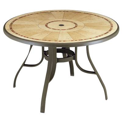 grosfillex resin tables national