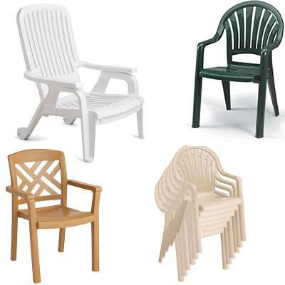 grosfillex patio furniture national