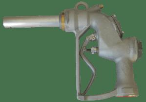 OPW 1291C Automatic Shut-Off Nozzle