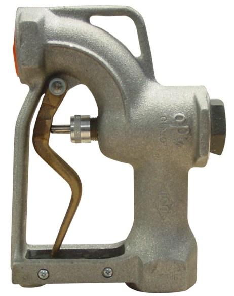 OPW 190 High-Flow Nozzle