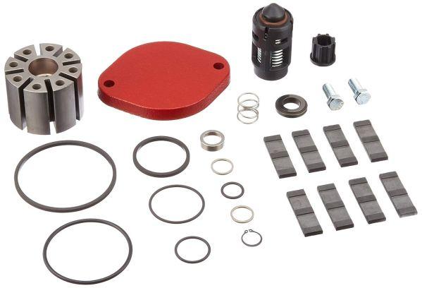 Fill-Rite 300KTF7794 Rebuild Kit
