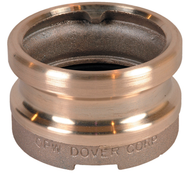 OPW 633T Top-Seal Adaptor