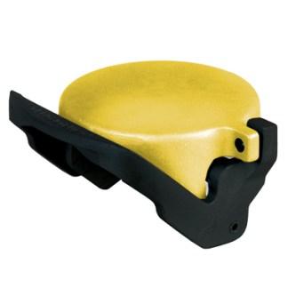 OPW 634LPC Low Profile Top Seal Fill Cap