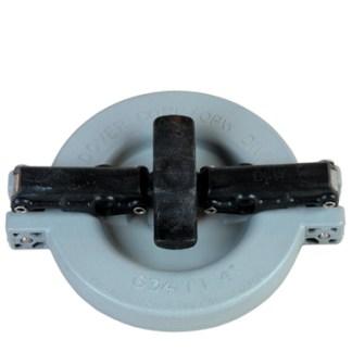 OPW 634 Fill Cap
