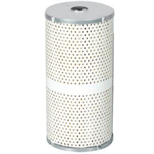 CimTek Centurion Filter Element