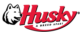 husky-logo