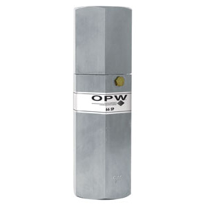 "OPW 66SP-5150 1.5"" High-Volume Breakaway"