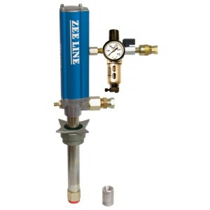 Zeeline 1730A 5:1 Piston Pump Kit