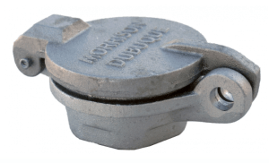 Morrison Bros 179 Hinged Style Fill Cap