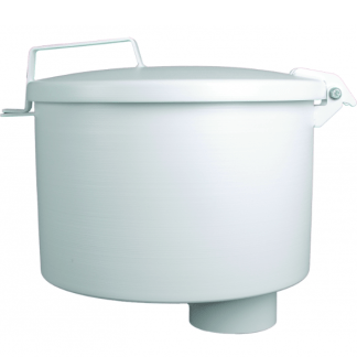 Morrison Bros 518 7.5 Gallon AST Spill Container