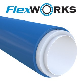 OPW FlexWorks Flexible Piping