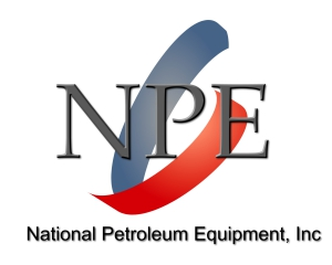 National Petroleum Equipment