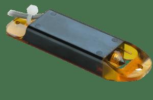 Veeder Root Solid-State Alternative Ethanol Fluid Interstitial Sensor