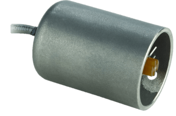 Veeder Root Interstitial High Alcohol Sensor for Steel Tanks