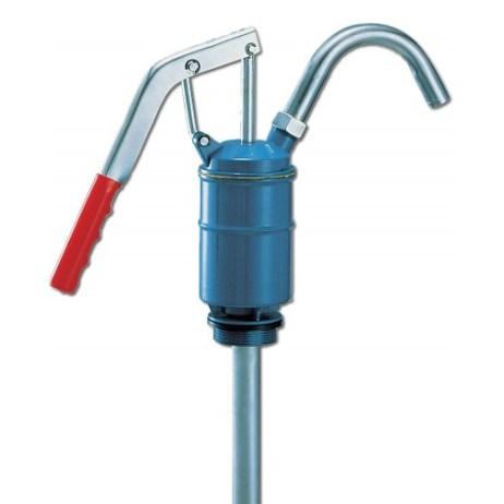 Zinc Alloy Oil Pump