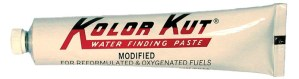 Kolor Kut Modified Water Finding Paste