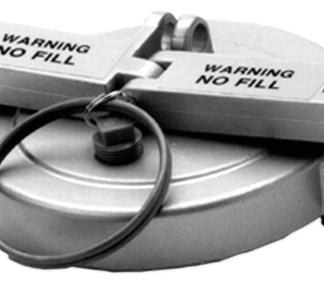 Morrison Bros 305XP Tank Monitoring Cap
