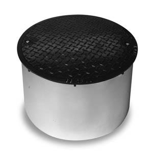 Universal Valve Model 88 Multi-Purpose Manhole