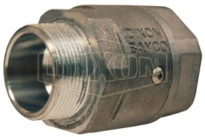 Dixon Heavy Duty Hose Swivel