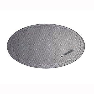 OPW Conquistador™ Plus Composite Manhole - Covers Only