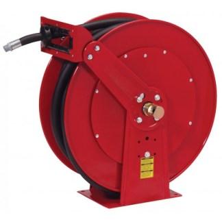 Zeeline 1481NS 50' Fuel Reel