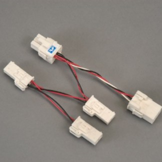 24V Expansion Cable for Wayne Dispensers