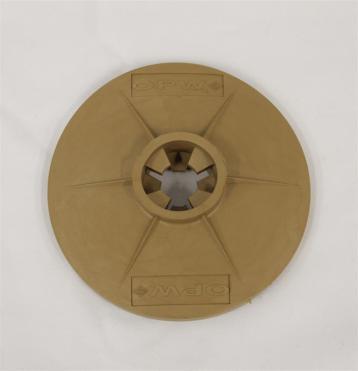 OPW 11A & 11B FILLGARD (Gold)